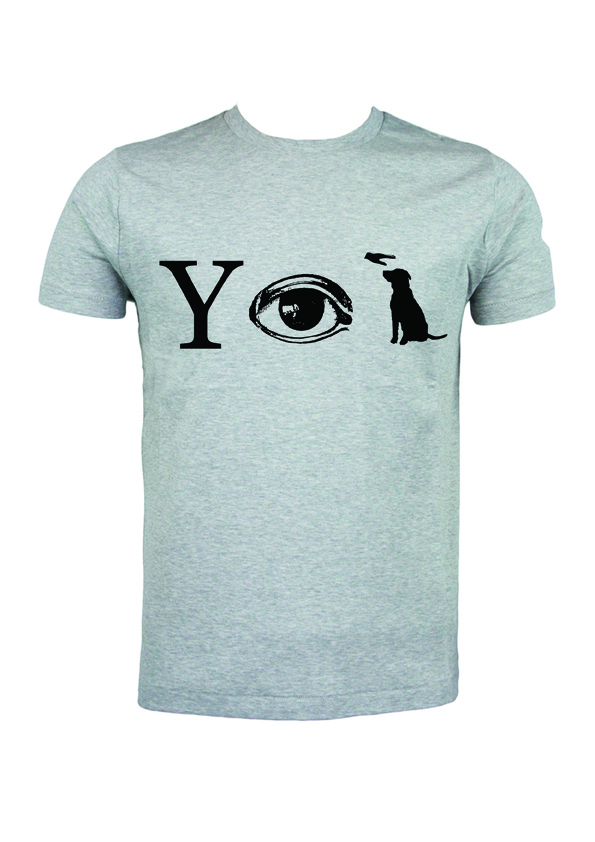 Why Aye Pet T Shirt The Perfect T Shirt For Geordies